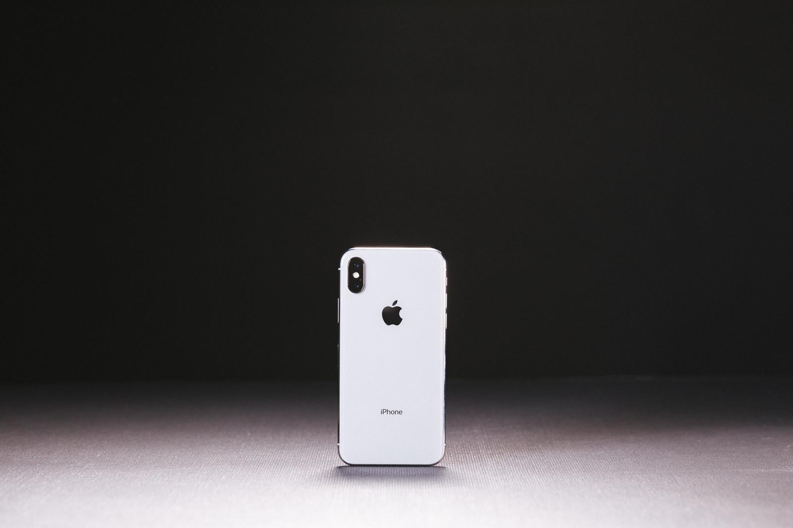iPhonexIMGL6482_TP_V